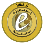 2012-Global-eBook-Award-Finalist