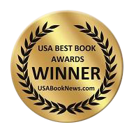 USA-Best-Book-Award