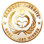 readers_favorite_book_award_winner