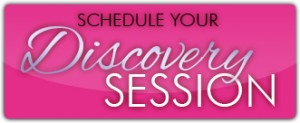 discovery_session_button