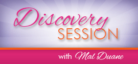 discovery_session