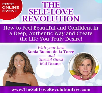 self-love-revolution