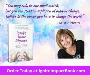 ignite-your-impact-book-1