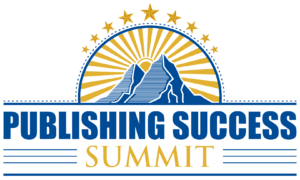 publishing-success-summit-trans-1a