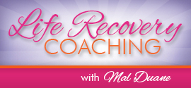 life_recovery_coaching banner