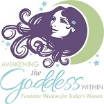 Awakening the Goddess