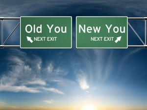 A New You
