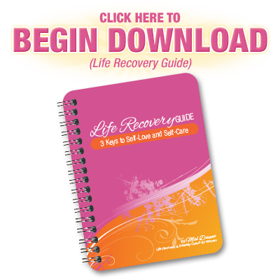 guide_download