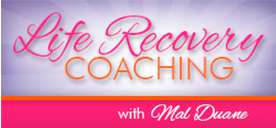 Life Recovery Coach