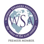 Women Speakers Association